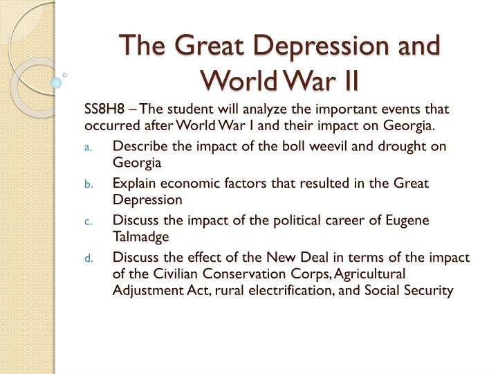 explain the factors that made wwi different from previous wars