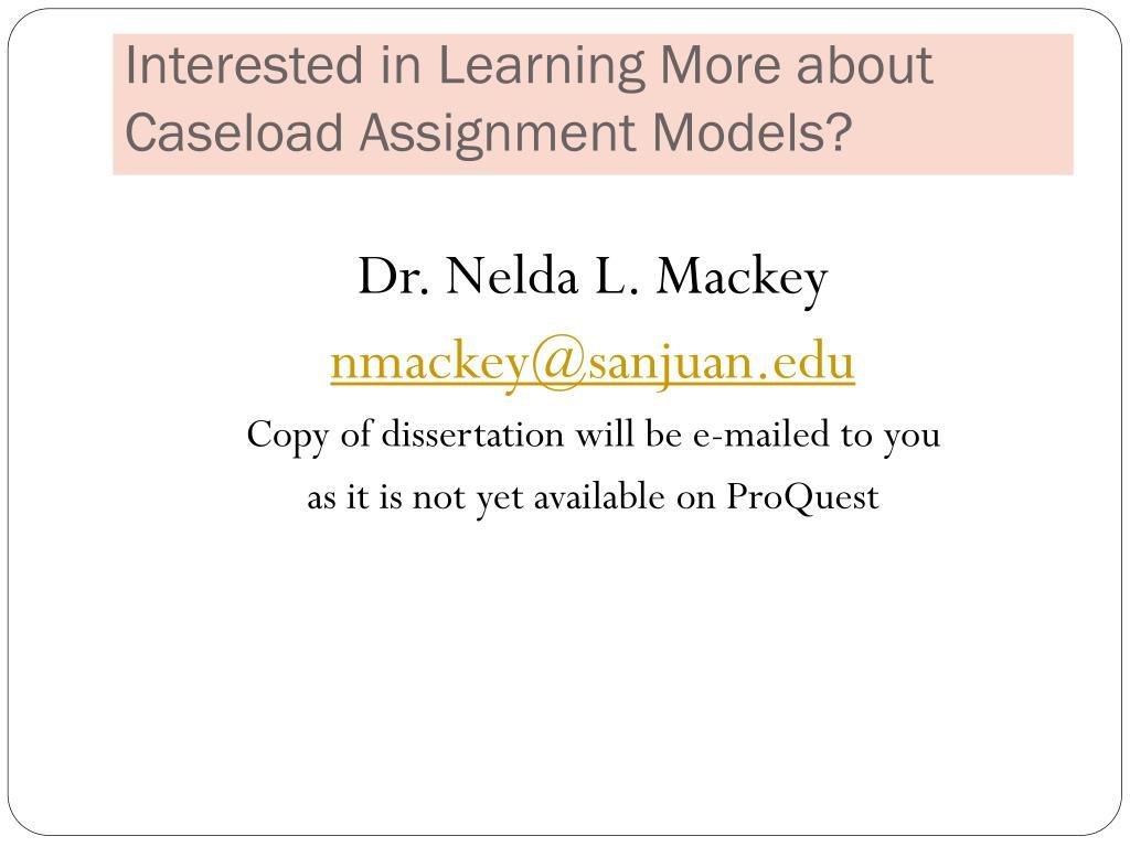 Reed benson homeschooling dissertation