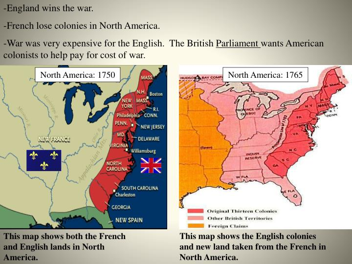 did americans win revolution did british lose colonial ind •why did the american revolution become a battle of ideas, rather  protect british/colonial shipping industries  •colonists might lose support of british.