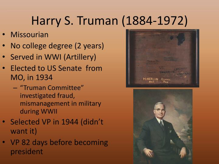 harry s truman 2 essay Uss harry s truman cvn 75 street sign us navy ship veteran sailor gift see more like this political button pin - harry s truman 1948 picture button campaign with ribbon 50 out of 5 stars - political button pin - harry s truman 1948 picture button campaign with ribbon.