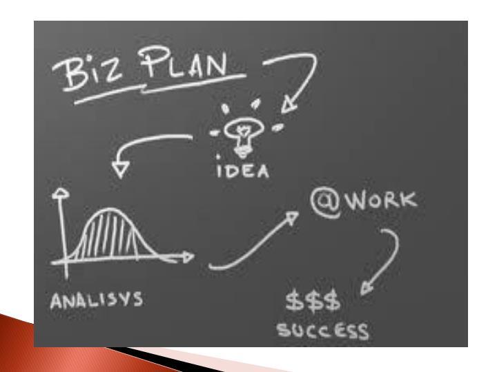 Dip business plan
