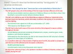 unit 8 7 causes for american involvement and key turning points of american involvement5
