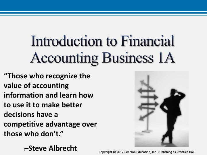accounting and finance functions in an automotive The main functions of finance are: to raise capital to operate abusiness to make the best use of resources to reach objectives andexpect returns to manage the cash flow of the company between itsliabilities and assets to perform good financial management, etcfinance and its proper.