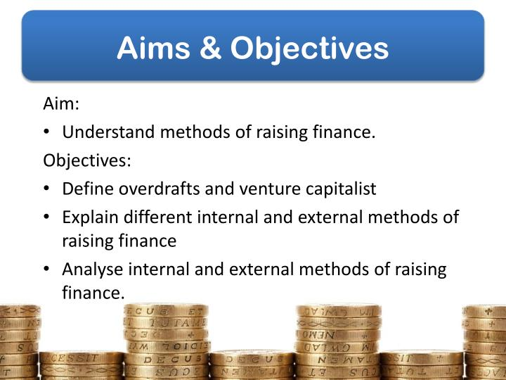aim and objectives of siwes These institutions have the aim of equipping the products of secondary education and developing them into middle and high the objectives of siwes among others.