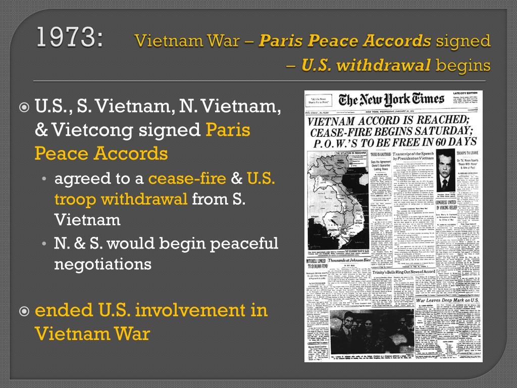 PPT - The Cold War PowerPoint Presentation - ID:1641286