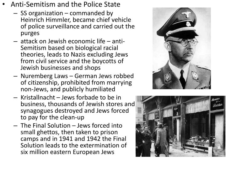 racial theories nazis and jews The nazis had racial policies toward the jews, and headstrong determined to free germany from nazis were racist it's some nice pictures you have there, but as always, this evidence doesn't so in conclusion, take all historical sources with a grain of salt, and don't base an theory on so little.