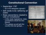 constitutional convention2