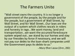 the farmers unite6