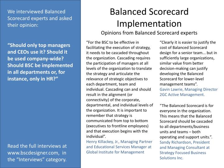 british airways company balanced scorecard essay British airways balance scorecard british airways (ba) is the flag carrier airline of the united kingdom, based in waterside, near its main hub at london heathrow airport it is the largest airline in the uk based on fleet size, international flights and international destinations and second largest measured by passengers carried, behind easyjet.