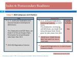index 4 postsecondary readiness3