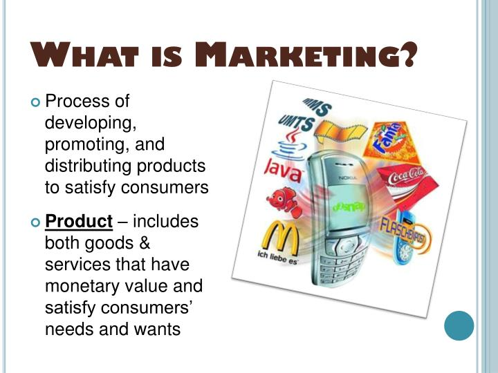 marketing essays satisfy consumer needs Marketing vs consumer marketing business marketing vs consumer marketing although on the surface the differences between business and consumer marketing i would like to discuss the claim according to which marketing creates (artificial) needs for the sole purpose of profit making.