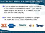 customer relations business practices3
