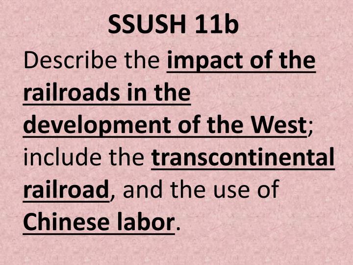 SSUSH 11b