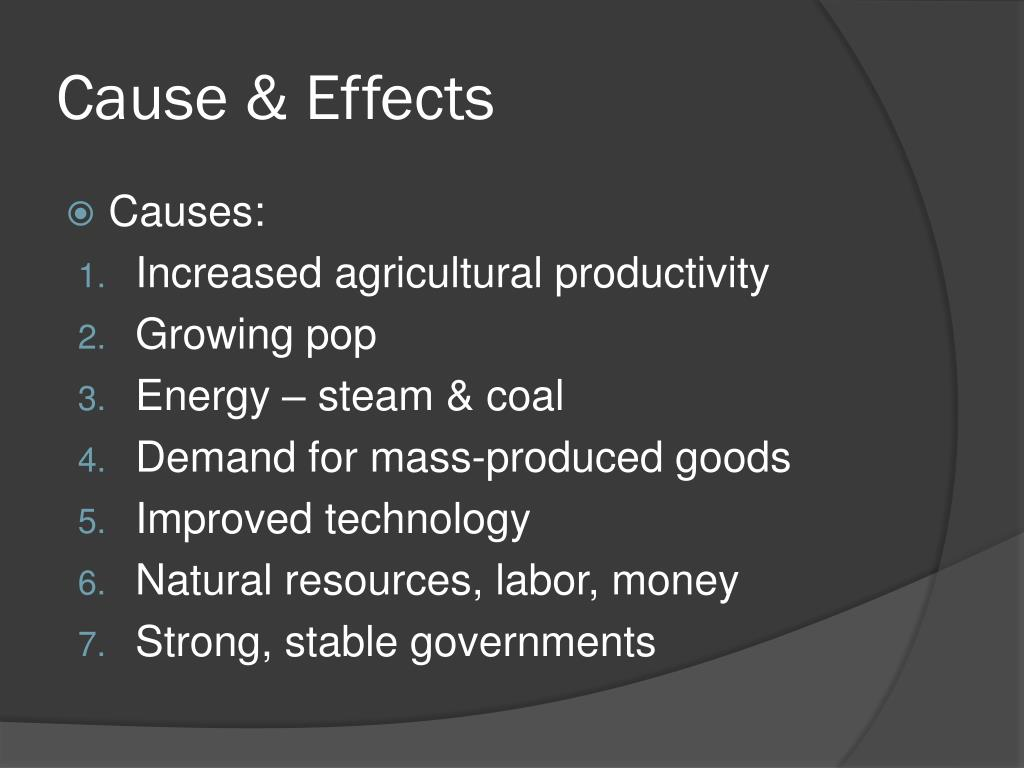 PPT - The Labor Movement PowerPoint Presentation, free ...