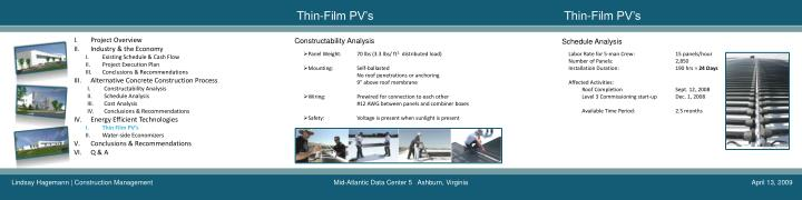 Thin-Film