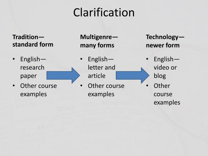 english research Academic english: writing specialization transform your writing skills prepare for college-level writing and research in just four courses.