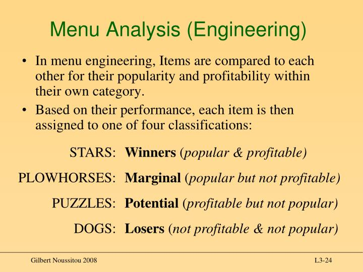 menu analysis Use the analysis toolpak for complex, statistical analyses in excel foe windows if the data analysis command is not available, you need to load the analysis toolpak add-in.