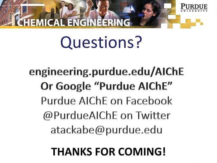 engineering.purdue.edu/