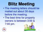 blitz meeting3
