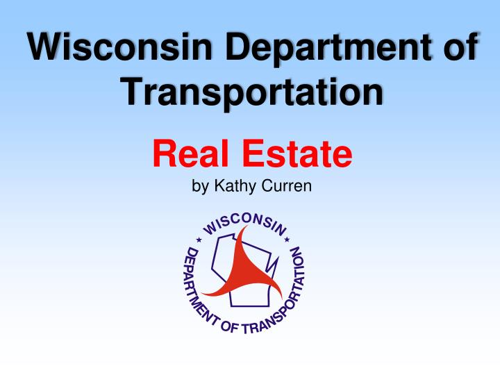 real estate by kathy curren n.