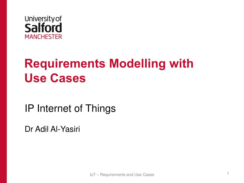 Ppt Requirements Modelling With Use Cases Powerpoint Presentation Uml Case Diagram On How To Draw Constraints N