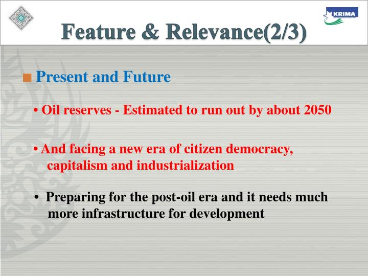 democracy and industrialization Bollen's data on industrialization and political democracy description this data set includes four measures of democracy at two points in time, 1960 and 1965, and three measures of industrialization in 1960, for 75 developing countries.