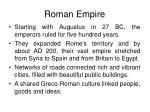 roman empire1
