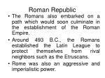 roman republic1