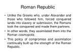 roman republic2