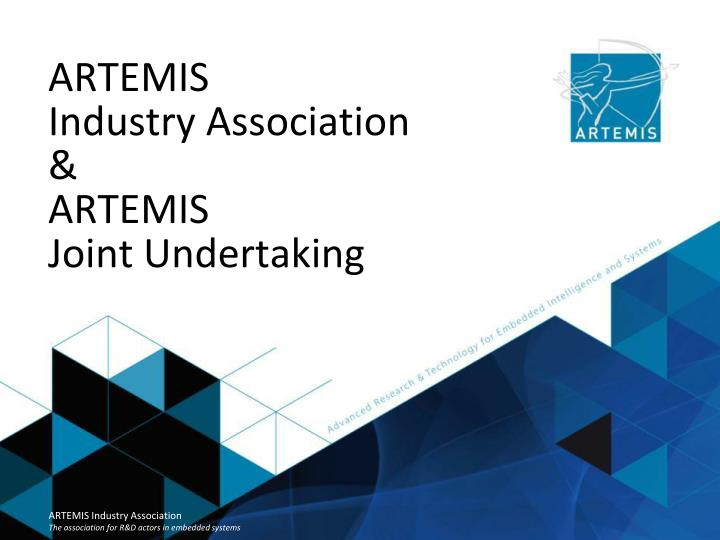 artemis sportswear compant power point presentation Artemis the artemis sportswear company has experienced many downfalls and many gains since the company has been opened especially trying to compete with companies.