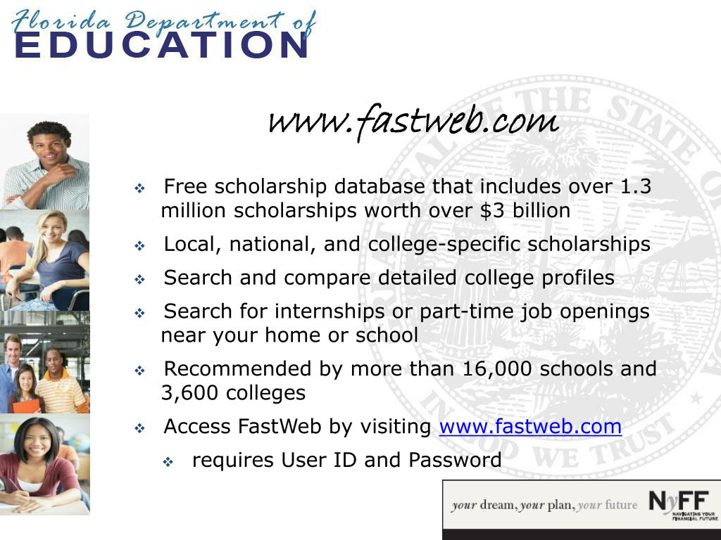 PPT - Financial Aid Overview 2013-14 PowerPoint Presentation