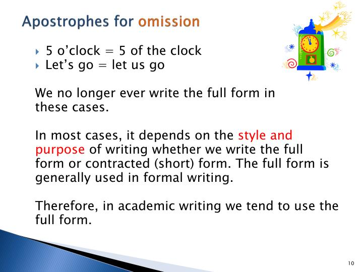 short form writing style Style, diction, tone, and voice skip to main content in writing, however, the two are it can consist mostly of long, intricate sentences, of short.