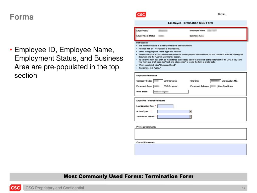 Ppt Forms Lesson 3 Powerpoint Presentation Free Download Id 1648871