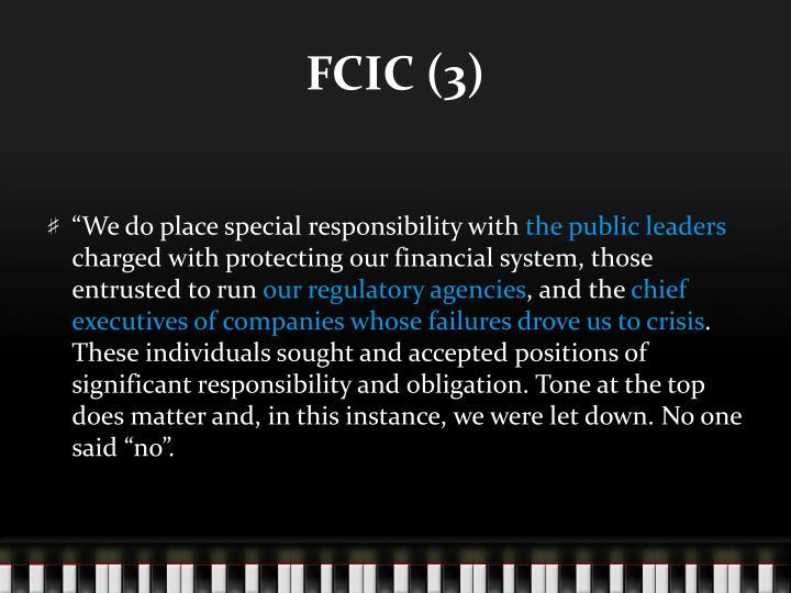 FCIC (3)
