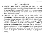 net introducere1