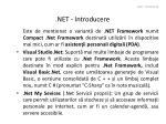 net introducere3