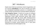 net introducere4