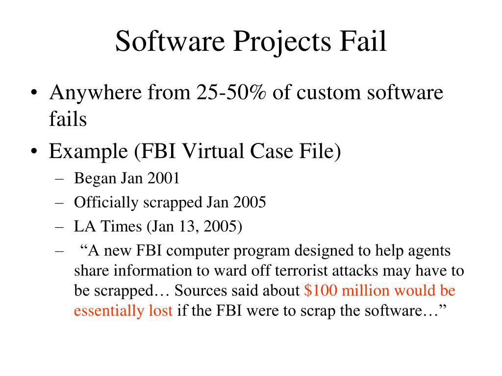 PPT - Software Engineering PowerPoint Presentation, free