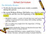 school curriculum4