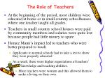 the role of teachers2