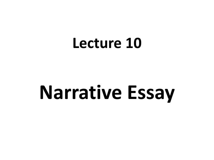 narrative essays on having a baby boy Flipping the narrative hermaphrodites have long been known to exist in nature in certain indigenous cultures, two-spirited people are treated with great respect.