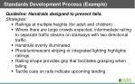 consensus process1