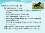 proposal writing tips1