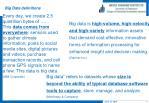 big data definitions1