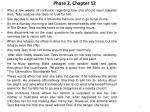 phase 2 chapter 12