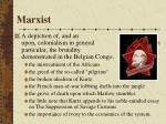 marxist1