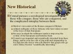 new historical1