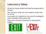 laboratory safety5