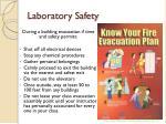 laboratory safety7