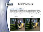 best practices6